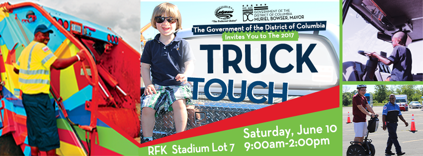 2017Truck-Touch-Twitter-Banner1FB.png